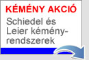 Schiedel �s Leier k�m�nyek - Hofstadter �p�toanyag Centrum Kft.